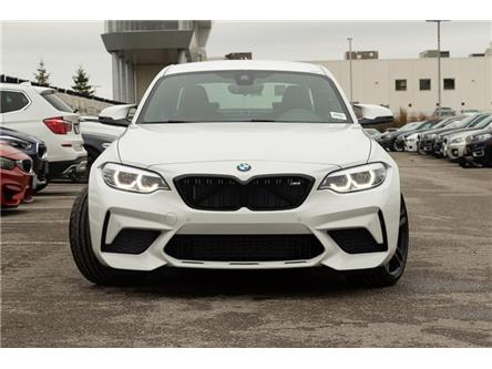 2020 BMW M2 Competition (Stk: 20401) in Ajax - Image 2 of 22