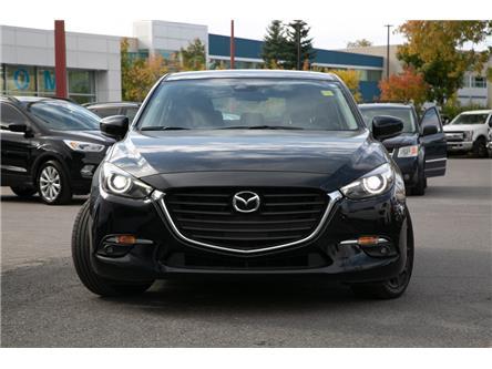 2018 Mazda Mazda3 Sport GT (Stk: 951112) in Ottawa - Image 2 of 28