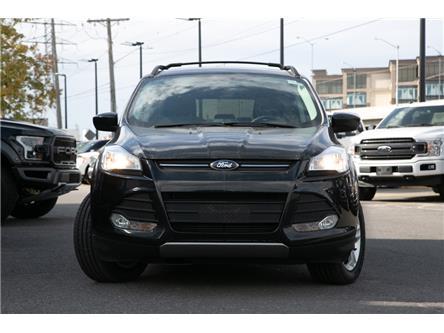 2014 Ford Escape SE (Stk: 951660) in Ottawa - Image 2 of 26