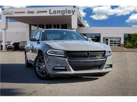 2018 Dodge Charger GT (Stk: LC9119) in Surrey - Image 1 of 24