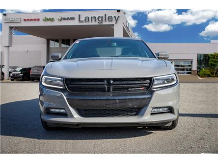 2018 Dodge Charger GT (Stk: LC9119) in Surrey - Image 2 of 24