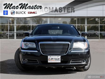 2014 Chrysler 300 Touring (Stk: U207971-OC) in Orangeville - Image 2 of 27
