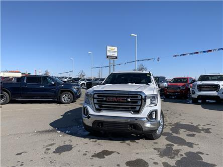 2020 GMC Sierra 1500 SLT (Stk: 209784) in Fort MacLeod - Image 2 of 17