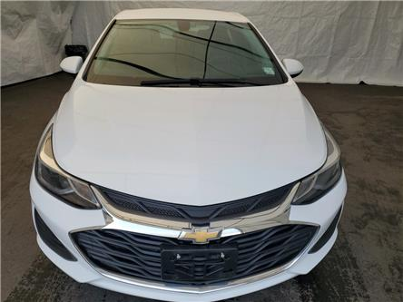 2019 Chevrolet Cruze LT (Stk: IU1645R) in Thunder Bay - Image 2 of 18