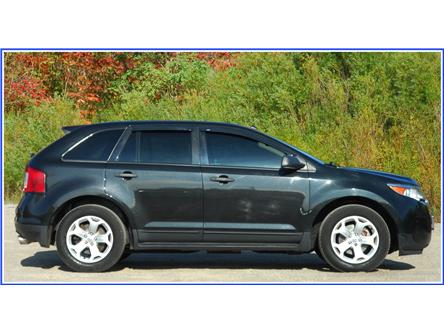 2013 Ford Edge SE (Stk: 9P0880AX) in Kitchener - Image 2 of 14