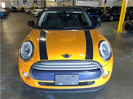 2015 MINI 5 Door Cooper (Stk: F0664) in Mississauga - Image 2 of 22