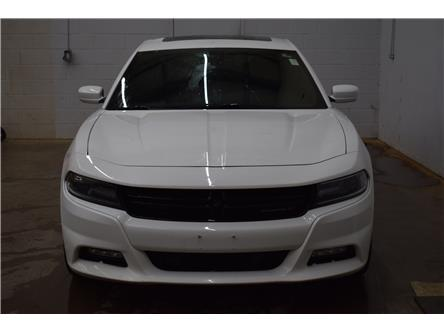 2017 Dodge Charger SXT (Stk: B4621) in Cornwall - Image 2 of 29