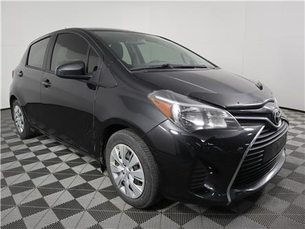 2015 Toyota Yaris LE (Stk: D1794A) in London - Image 1 of 13