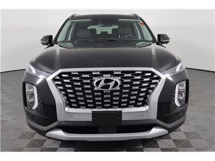 2020 Hyundai Palisade Luxury 8 Passenger (Stk: 120-068) in Huntsville - Image 2 of 37