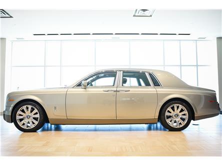 2004 Rolls-Royce Phantom  (Stk: UC1510) in Calgary - Image 2 of 26
