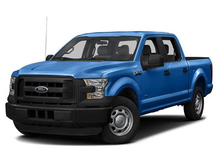 2016 Ford F-150 XLT (Stk: 16-69845-L) in Burlington - Image 1 of 10