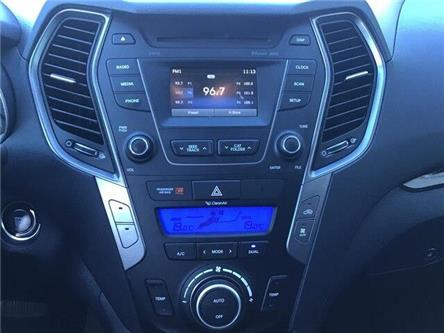 2015 Hyundai Santa Fe XL Luxury (Stk: H12280A) in Peterborough - Image 2 of 23