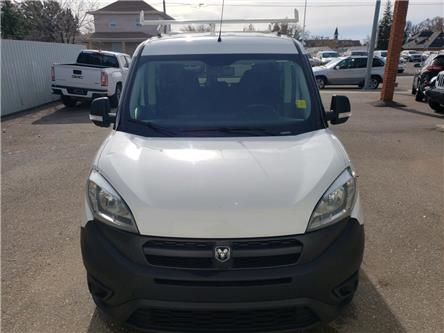 2015 RAM ProMaster City ST (Stk: 15995) in Fort Macleod - Image 2 of 21