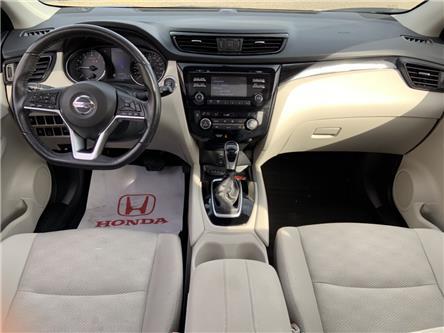 2018 Nissan Qashqai SV (Stk: B2308) in Lethbridge - Image 2 of 26