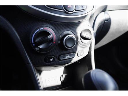 2014 Hyundai Accent GL (Stk: SK965A) in Ottawa - Image 2 of 22