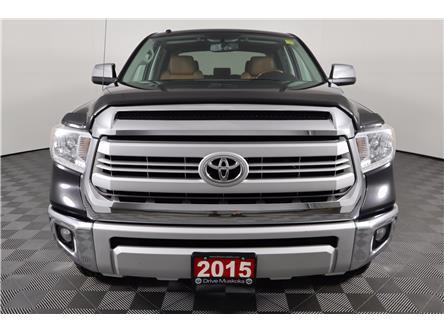 2015 Toyota Tundra Platinum (Stk: 19-470A) in Huntsville - Image 2 of 29