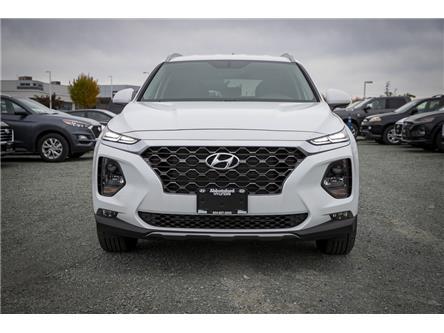 2020 Hyundai Santa Fe Essential 2.4 (Stk: LF149044) in Abbotsford - Image 2 of 24