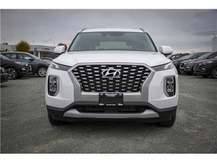 2020 Hyundai Palisade ESSENTIAL (Stk: LP055832) in Abbotsford - Image 2 of 22