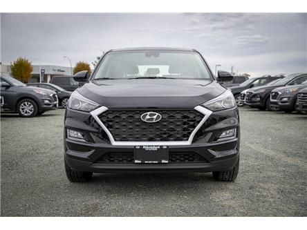 2020 Hyundai Tucson ESSENTIAL (Stk: LT105486) in Abbotsford - Image 2 of 23