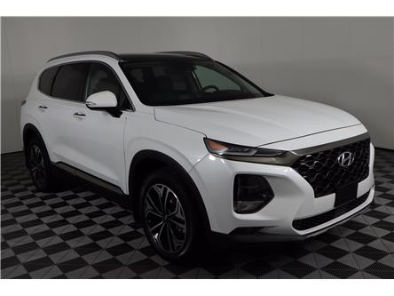 2020 Hyundai Santa Fe Ultimate 2.0 (Stk: 120-048) in Huntsville - Image 1 of 39
