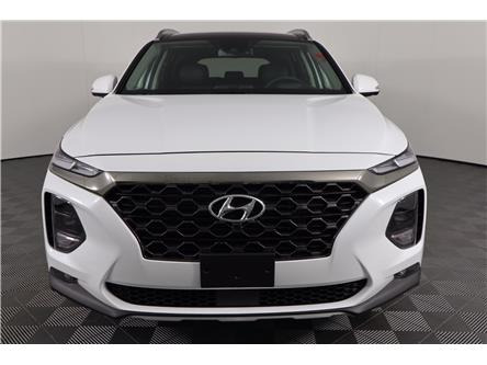 2020 Hyundai Santa Fe Ultimate 2.0 (Stk: 120-048) in Huntsville - Image 2 of 39