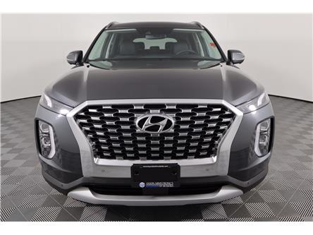 2020 Hyundai Palisade Luxury 8 Passenger (Stk: 120-067) in Huntsville - Image 2 of 36