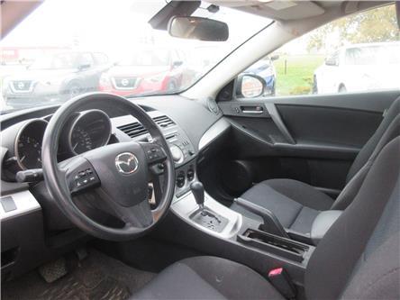 2010 Mazda Mazda3  (Stk: 9740) in Okotoks - Image 2 of 17