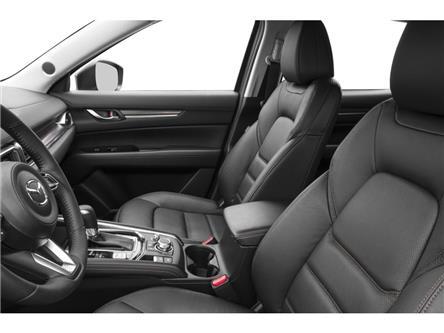 2017 Mazda CX-5 GT (Stk: S3106) in Calgary - Image 2 of 9