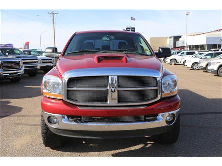 2006 Dodge Ram 1500  (Stk: 32339) in Medicine Hat - Image 2 of 22