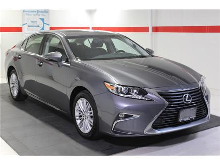 2016 Lexus ES 350 Base (Stk: 299426S) in Markham - Image 2 of 26