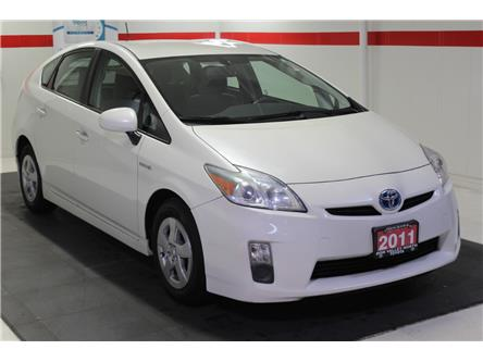 2011 Toyota Prius Base (Stk: 299437S) in Markham - Image 2 of 22