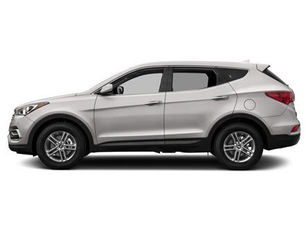 2018 Hyundai Santa Fe Sport 2.4 Premium (Stk: OP10330) in Mississauga - Image 2 of 9
