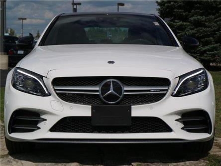 2019 Mercedes-Benz AMG C 43 Base (Stk: 19MB165) in Innisfil - Image 2 of 22