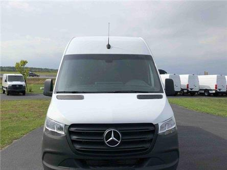 2019 Mercedes-Benz Sprinter 2500 High Roof V6 (Stk: 19SP022) in Innisfil - Image 2 of 15