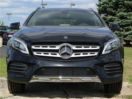 2020 Mercedes-Benz GLA 250 Base (Stk: 20MB029) in Innisfil - Image 2 of 21