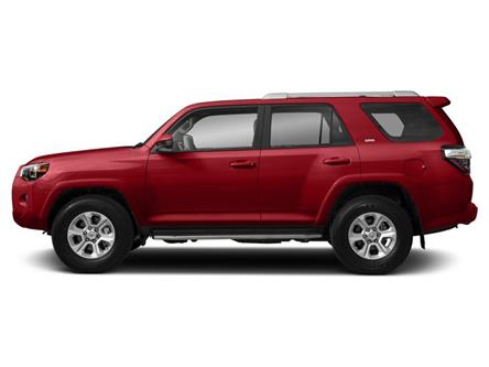 2020 Toyota 4Runner Base (Stk: 207598) in Scarborough - Image 2 of 9