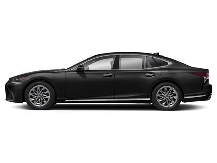 2020 Lexus LS 500  (Stk: 298435) in Markham - Image 2 of 9