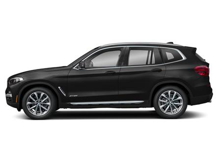 2019 BMW X3 xDrive30i (Stk: 22807) in Mississauga - Image 2 of 9