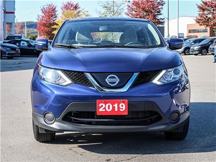 2019 Nissan Qashqai SV (Stk: 3441) in Milton - Image 2 of 27