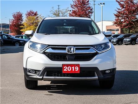 2019 Honda CR-V EX (Stk: 3443) in Milton - Image 2 of 26
