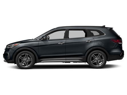2017 Hyundai Santa Fe XL Ultimate (Stk: 29443A) in Scarborough - Image 2 of 9