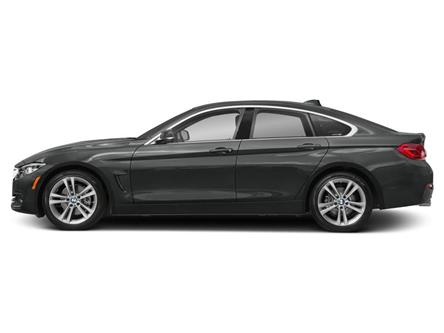 2020 BMW 430i xDrive Gran Coupe (Stk: 20047) in Thornhill - Image 2 of 9