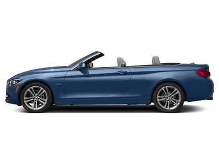 2020 BMW 430i xDrive (Stk: 20088) in Thornhill - Image 2 of 9