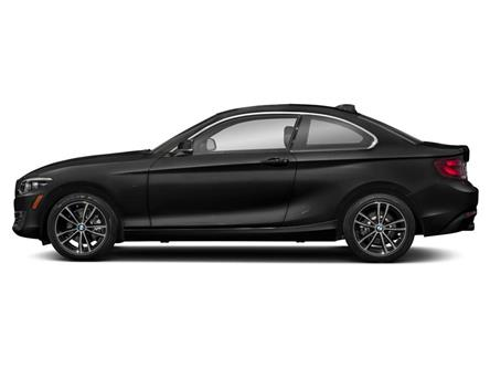 2020 BMW 230i xDrive (Stk: 20160) in Thornhill - Image 2 of 9