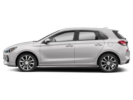 2020 Hyundai Elantra GT  (Stk: 121980) in Milton - Image 2 of 9