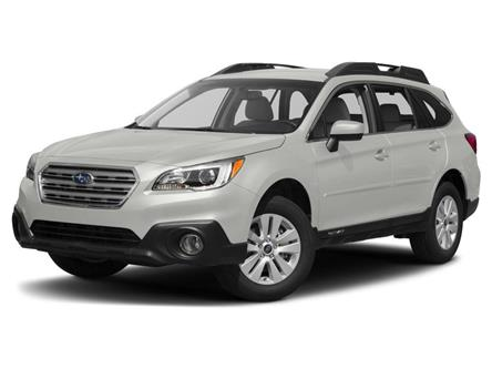 2015 Subaru Outback  (Stk: SUB2118A) in Charlottetown - Image 1 of 9