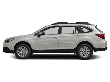 2015 Subaru Outback  (Stk: SUB2118A) in Charlottetown - Image 2 of 9