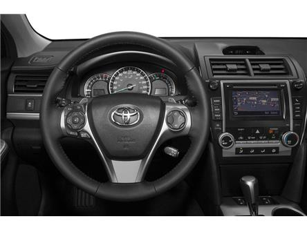 2012 Toyota Camry XLE V6 (Stk: 193502) in Brandon - Image 2 of 8