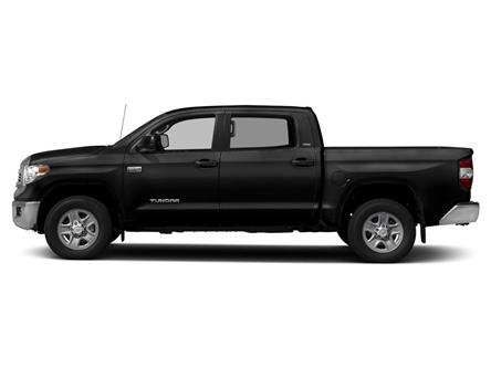 2017 Toyota Tundra  (Stk: 200511) in Brandon - Image 2 of 9