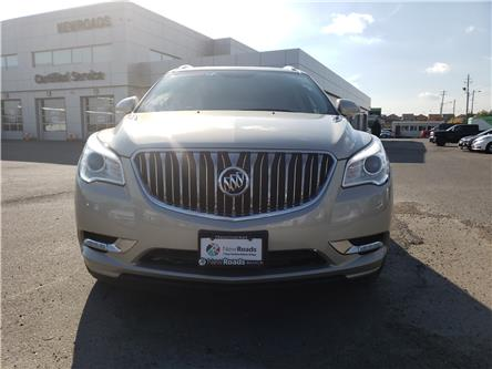 2013 Buick Enclave Leather (Stk: J299756A) in Newmarket - Image 2 of 27